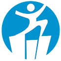 Zuna - A Product Catalog App icon