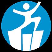 Zuna - A Product Catalog App