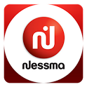 Nessma TV icon
