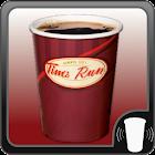 TimsRun - Coffee Run icon