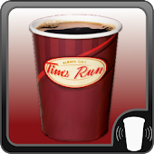 TimsRun - Coffee Run