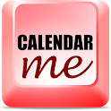 Calendar Me Israel 2013 icon