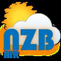 NZBAir Free – Usenet Browser logo