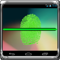 Fingerprint Detector icon