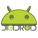 DigiDroid.de