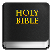 Common English Bible