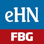 eHN - Falkenberg