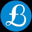 Bristol Pound icon