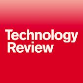 Technology Review – Deutsch
