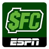 App ESPN Streak For The Cash APK for Kindle