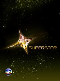 SuperStar - screenshot thumbnail