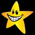 Noć Reklamoždera icon
