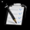 헐TaskOfMe icon