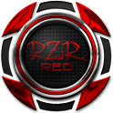 RZR RED-Icon Pack icon