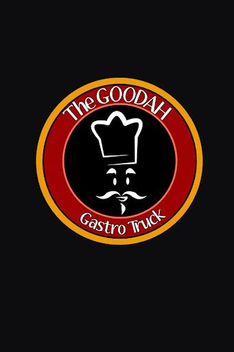 Goodah Gastro Truck