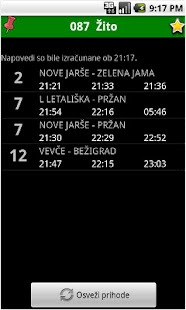 LPP info- screenshot thumbnail
