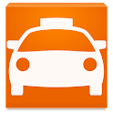 Cabbie Pro - Taxi Cab Booking icon