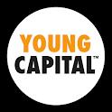 YoungCapital vacatures zoeken icon