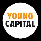 YoungCapital vacatures zoeken
