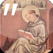 Thomas Aquinas Quotes Pro
