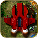 SkyForce New 2013 icon