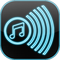 Neon Rhythm Lite icon