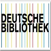 Deutsche Ebook Bibliothek