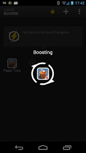 Game Booster & Launcher v2.0.4