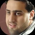 أناشيد أحمد الهاجري icon
