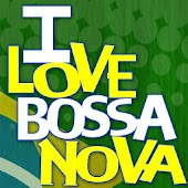Bossa Nova Music Radio