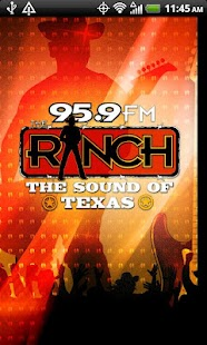 95.9 The Ranch- screenshot thumbnail