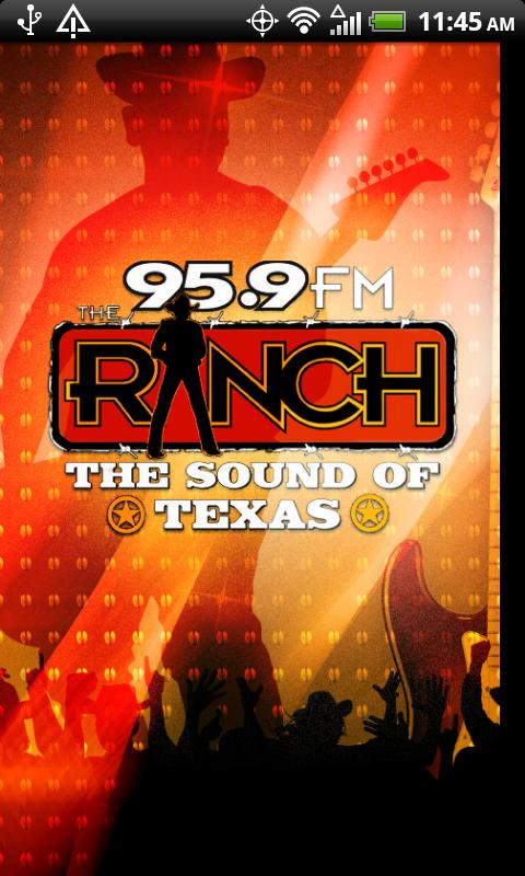 95.9 The Ranch- screenshot