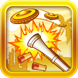Skeet Shooting for PC and MAC