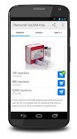 Screenshot of PCR Essentials