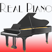 Pianokeyboard music