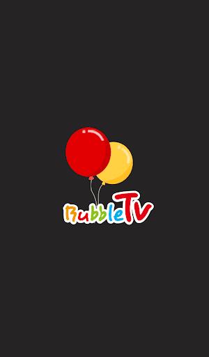 버블티비-BubbleTV