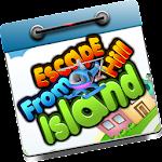 Escape Games 639 v1.0.0