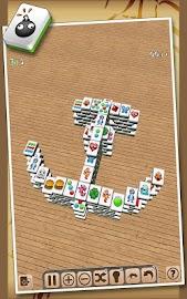 Mahjong 2 Screenshot 14
