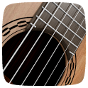 Guitar Tuning Helper icon