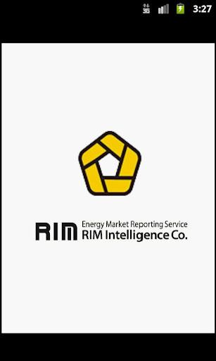 リムトレーディングボード RIM Trading Board