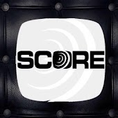 Score Bar & Nightclub Miami