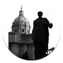 Rome Travel Guide logo