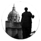 Rome Travel Guide icon