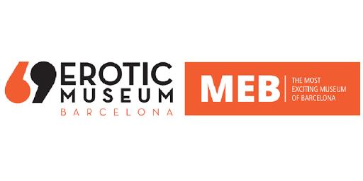 玩免費娛樂APP|下載Museu de l'Eròtica Barcelona app不用錢|硬是要APP