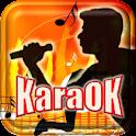 [karaoke]Oh!-SNSD logo