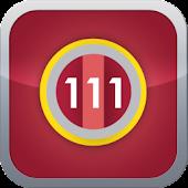 Build111
