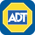 ADT Home Automation icon