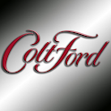 Colt Ford icon