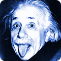 Einstein's Logic icon