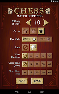 Chess Screenshot 20